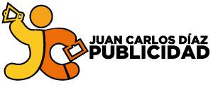 Juan Carlos Díaz - Publicidad